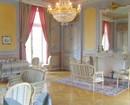 Hostellerie Du Chateau De Sainte Sabine Hotel
