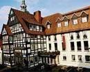 Romantik Hotel Ratskeller Wiedenbrück