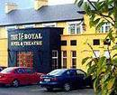 TF Royal Hotel & Theatre