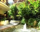 Villas Sacbe Condo Hotel and Beach Club