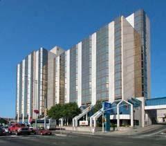 Newfoundland And Labrador Hotels Infos