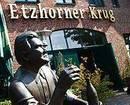 Etzhorner Krug Hotel und Gaststätten GmbH