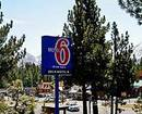 Motel 6 Mammoth Lakes