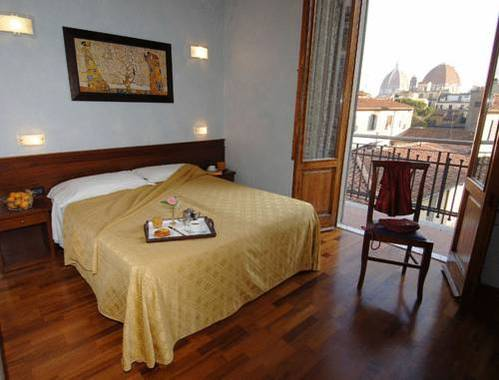 Hotel Palazzo Vecchio Florence, Hotel Italy. Limited Time Offer!