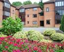 Birchover Hotel Apartments Allestree