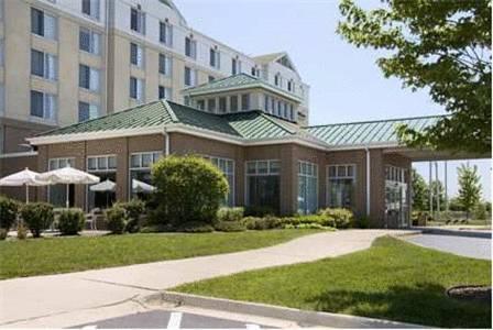 Hilton Garden Inn Addison Addison Hotel Null Limited Time Offer