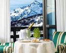 Grand Hotel Principi Di Piemonte