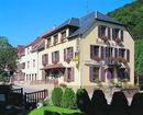 Logis Hôtel De La Poste