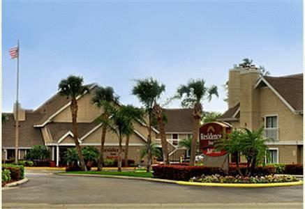 7975 Canada Avenue, Orlando, FL 32819 - Ten-X Commercial