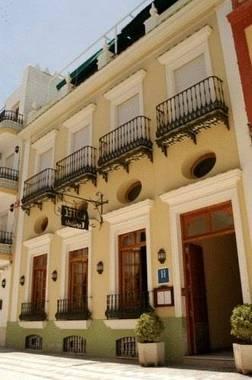hotel la espa ola chipiona hotel spain limited time offer rh tvtrip com