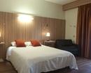 Kyriad Hotel Tours Centre