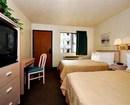 Quality Inn Monterey Beach Dunes Hotel