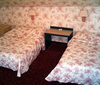Hotel Lagny Sur Marne Pas Cher