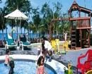 Riu Club Negril All Inclusive Hotel