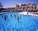 De Costa Bay Hotel