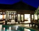 Maya Sayang Villa Hotel