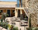 Hotel Le Relais de Montseret