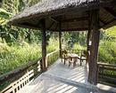 Baan Canna Country Resort