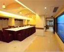 Hotel Shri Ram Excellency