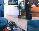 Adagio Access Divonne Hotel