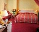 Hotel Turone