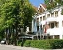 Hotel Kastanienhof Erding