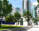 Marlin Apartments - London Bridge Empire Square