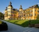 Schloss Velden a Capella Hotel