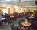Vik Gran Costa Del Sol Hotel