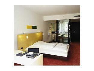 innside melia hotel düsseldorf seestern
