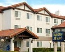 Mainstay Suites Hotel