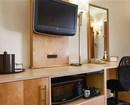 Millwood Inn & Suites Millbrae