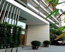 Luxx XL Langsuan Hotel