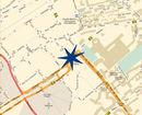 Adagio Access La Défense Place Charras (ex Citéa)