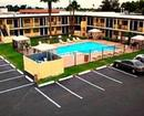 Days Inn Phoenix Metrocenter/Glendale Area