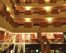 Melia Mexico Reforma Hotel