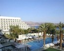 Rimonim Eilat (Formely known as Neptune) Hotel