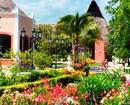 Sandos Caracol Eco Resort & Spa - All Inclusive