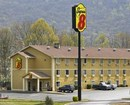 Super 8 Motel Chattanooga Look Out Mtn