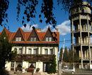 Revesz Hotel
