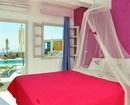 Artemis Suites Hotel