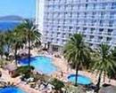 Sirenis Tres Carabelas Hotel