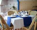 Acabay Hotel & Beach Club