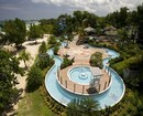 Beaches Negril All Inclusive Hotel