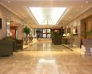 Best Western Tampico Hotel