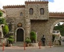 Castillo Santa Cecilia Hotel
