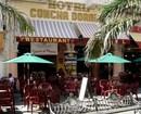 Concha Dorada Hotel