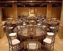 Dgala Mazatlan Hotel