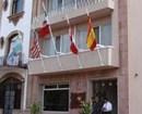 Marcella Hotel