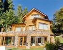 Patagonia Vista Lodge And Spa Hotel